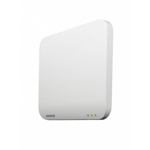 Точка доступа (трансивер) для системы MicroFlex Wireless SHURE MXWAPT4