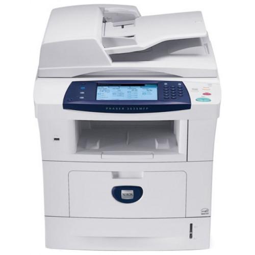 МФУ Xerox Phaser 3635MFPS