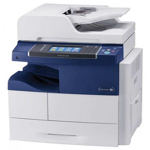 МФУ Xerox WorkCentre 4265S