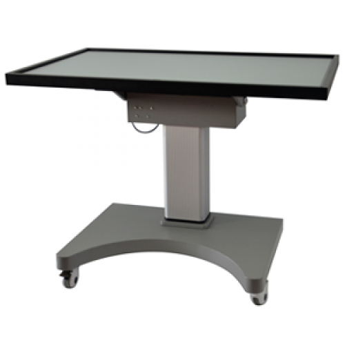 Интерактивный стол INPUT Multi-Touch Table 55