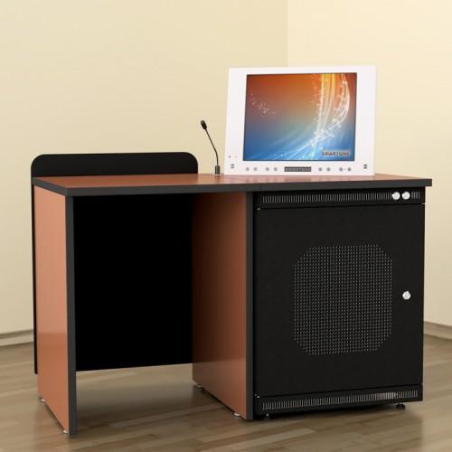 Мультимедийный стол MTL50 / MTL100