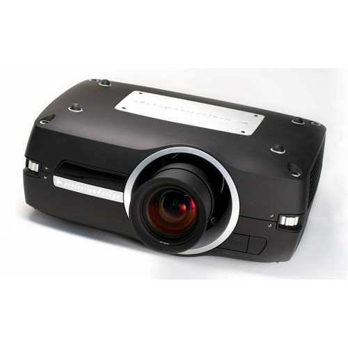 Проектор Projectiondesign F80 1080 (без линз)