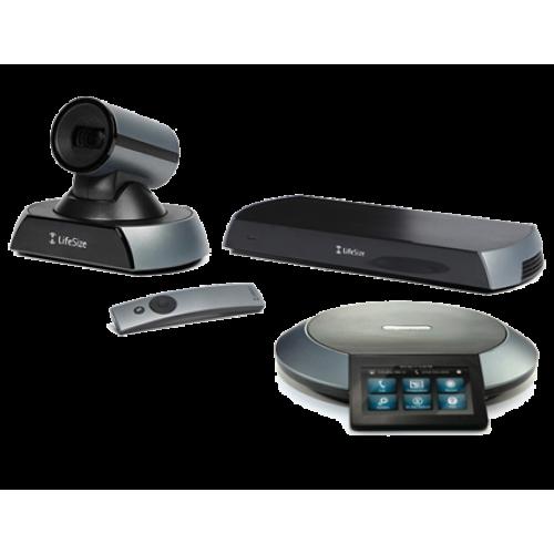 LifeSize Icon 400 - Phone 2-го поколения – Non-AES