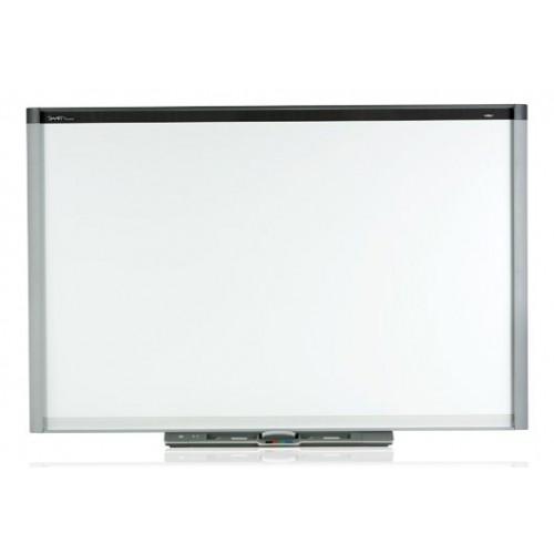 Интерактивная доска SMART Board Х885 (SBX885)