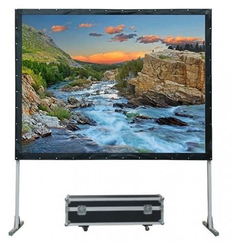 Проекционный экран Lumien Master Fold (LMF-100119) 282x165 см