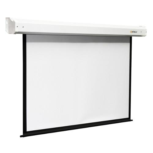 Проекционный экран Digis Electra DSEM-163007