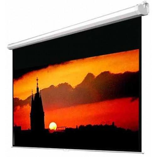 Проекционный экран Classic Norma 153x153 (16:9)