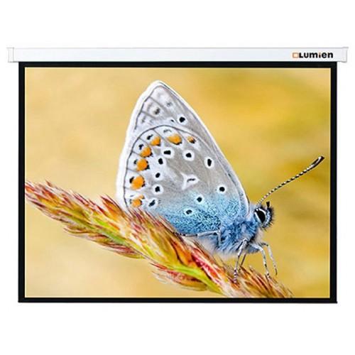 Проекционный экран Lumien Master Picture (LMP-100126) 229x400 см