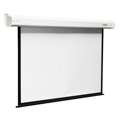 Проекционный экран Digis Electra DSEM-1107