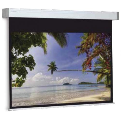 Проекционный экран Projecta Compact Electrol 220x220 Datalux (44059)