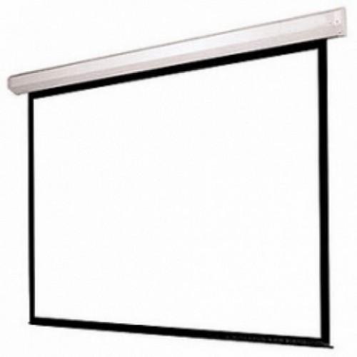 Проекционный экран Classic Norma 203x153 (4:3)