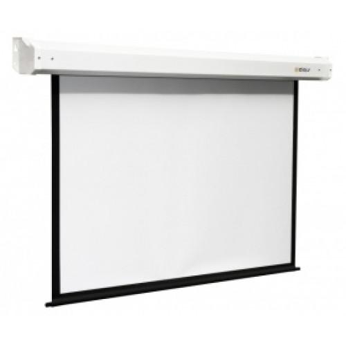 Проекционный экран Digis Electra DSEM-1105