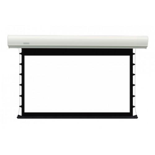 Проекционный экран Lumien Cinema Tensioned Control 160x244 High Contrast Sound (LCTC-100116)