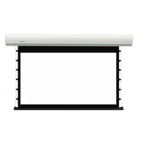 Проекционный экран Lumien Cinema Tensioned Control (LCTC-100126) 186x317 см