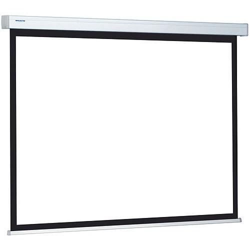 Проекционный экран Projecta Compact Electrol 200x200 Datalux (44238)