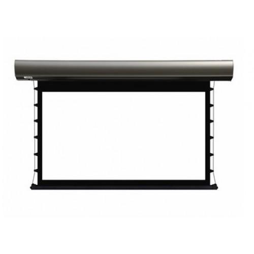 Проекционный экран Lumien Cinema Tensioned Control (LCTC-100109) 160x244 см