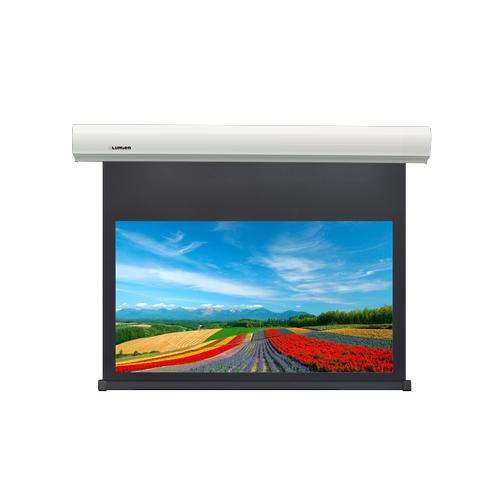 Проекционный экран Lumien Cinema Control (LCC-100115) 185x303 см