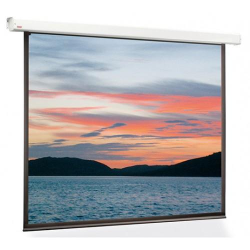 Проекционный экран Classic Lyra 305x305 (16:9)