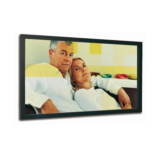Проекционный экран Projecta PermScreen 191x252 Da-Tex (44159)