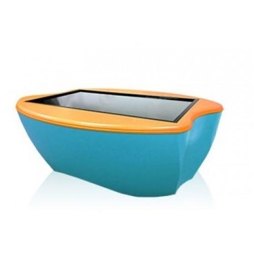 Детский интерактивный стол eFUN 32