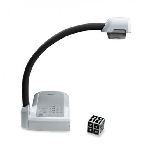 Документ-камера SMART 450 (SDC-450)