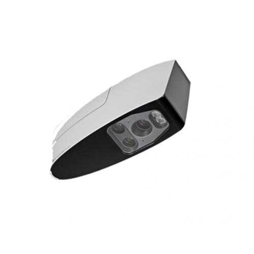 Документ-камера WolfVision Visualizer VZ-C3D (102015)