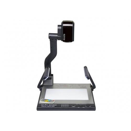 Документ-камера QOMO QD3900