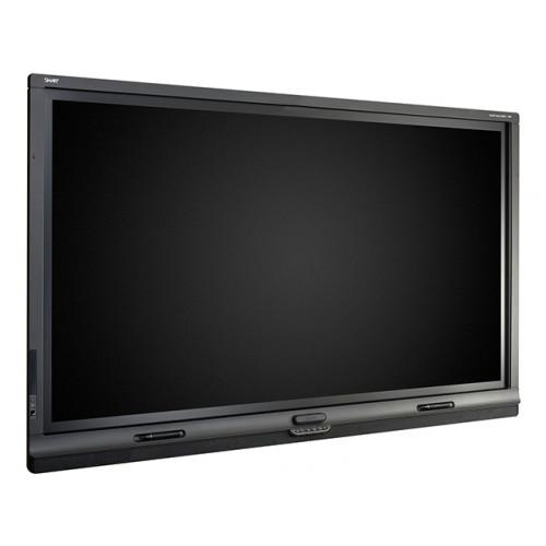 Интерактивная панель SMART 8070i-G4 c ключом активации SMART Meeting Pro
