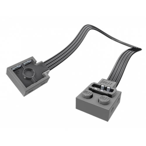 Дополнительный кабель PF (20см)