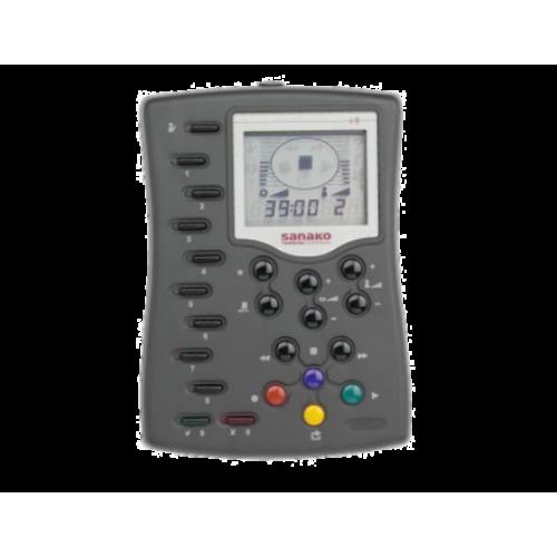 SANAKO LAB 100 Аудио-пульт преподавателя