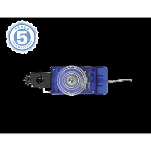 Цифровой датчик движения поворотный PASCO