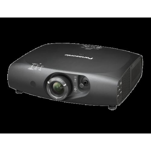 Проектор Panasonic PT RW330E
