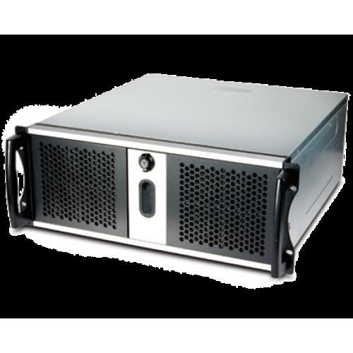 Контроллер видеостены PolyWall 5000