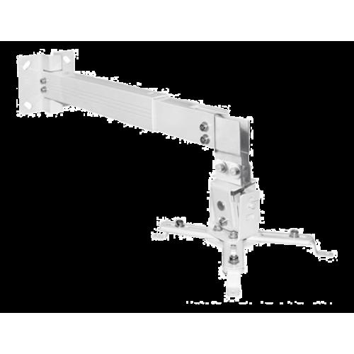Потолочное крепление для проектора штанга 380 - 650 мм
