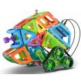 Кружок робототехники для ДОУ (6-7) лет