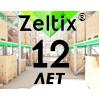 Zeltix